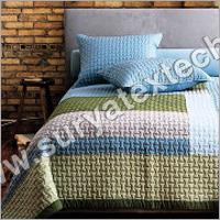 Non Woven Fabric Bed sheet
