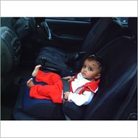 Baby Buster Seat