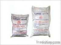 Flamax Dry Chemical Powder