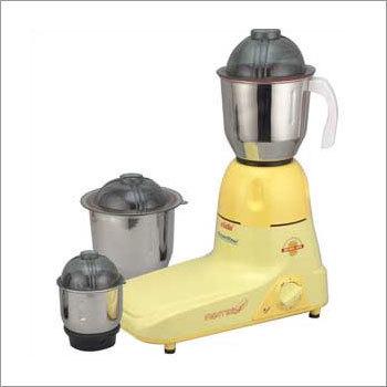 Electric Mixer Grinder