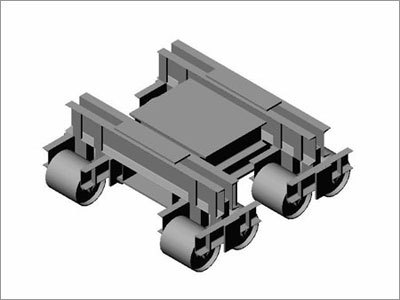 Engineering Goods & Equipment