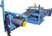 Power Transformer Lamination