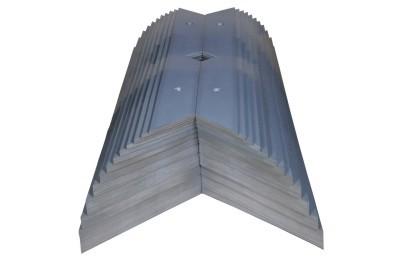 Toroidal Transformer Cores