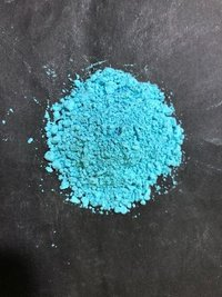 Copper Carbonate (Pharma)