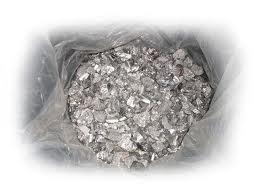 Ferro Vanadium