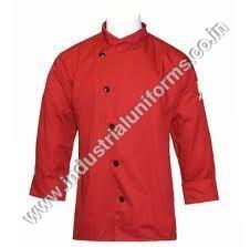 Food Industry Uniforms