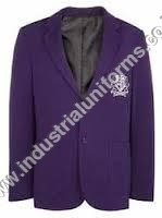 WOMEN UNIFORM BLAZER