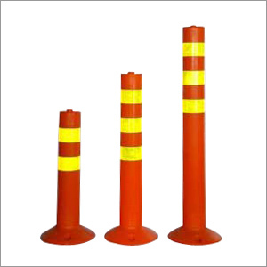 Roadway Safety Products