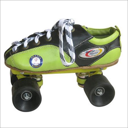 Skates Shoes