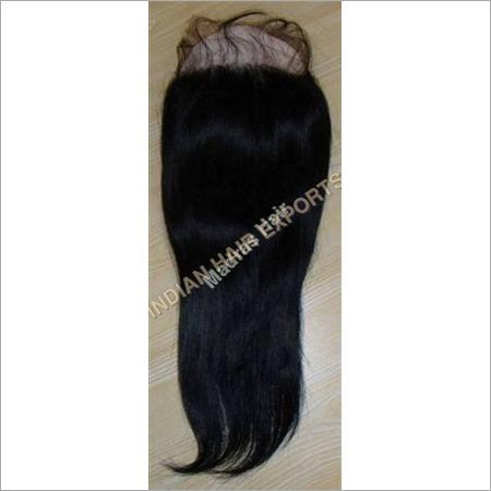 Human Wigs