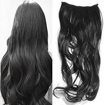 Remi Human Hair