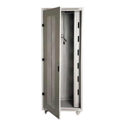 Compact Server Racks