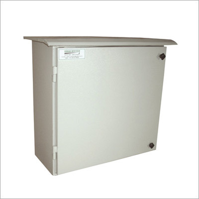 IP55 Box