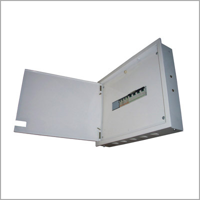 ACDB / DCDB Panels