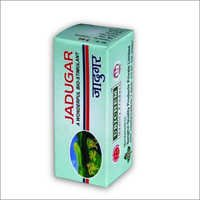 Bio-Stimulants