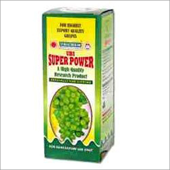Plant Growth Fertilizer