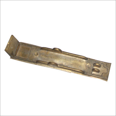 Brass Hardware Forgings