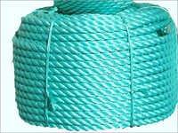 PP Rope Bundle
