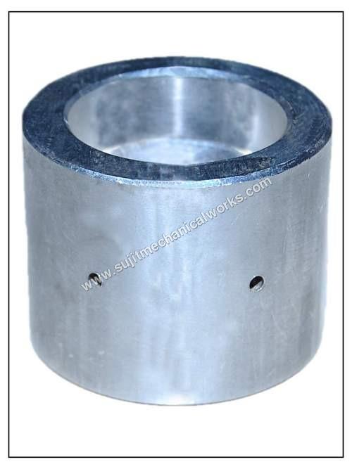 Nozzle Loop Seal