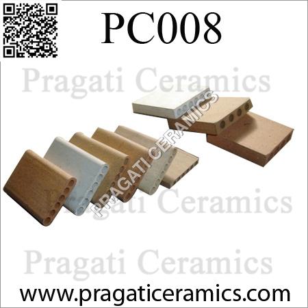 Ceramic Strip Heaters