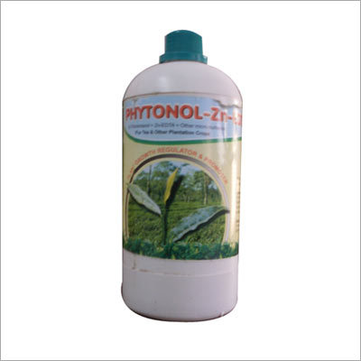 Micronutrients Fertilizer