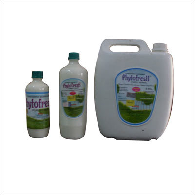 FLOOR CLEANER( White Phenyl)-Citronella Oil base