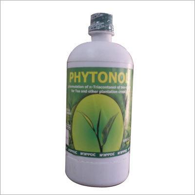 Plant Growth Hormon for Tea Sector