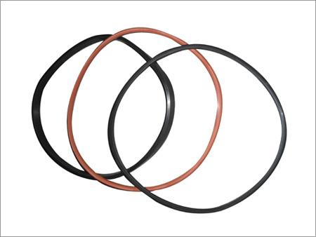 Engine Piston Ring