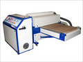 UV Curing Equipments for Offset UV Inks
