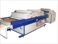 UV Curing Equipments