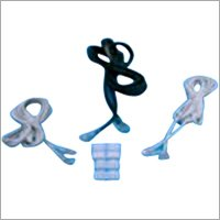 Telephone Line Cord