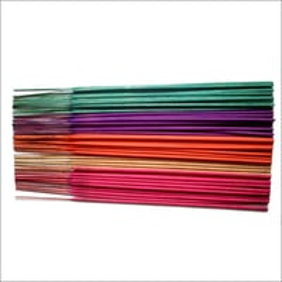 Long Incense Sticks