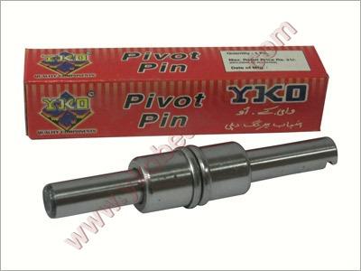 Hub Pin