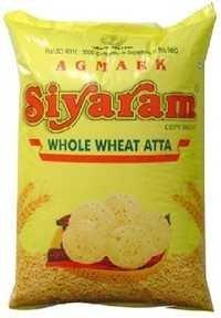 Siyaram Atta 10 kg Size