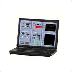 PC Based Temperature Control System