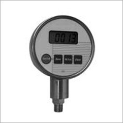 Digital Pressure Test Guage