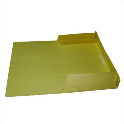 Elastic Folder