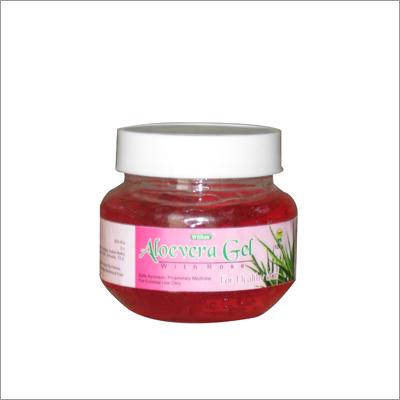 Ayurevedic Skin Care Products