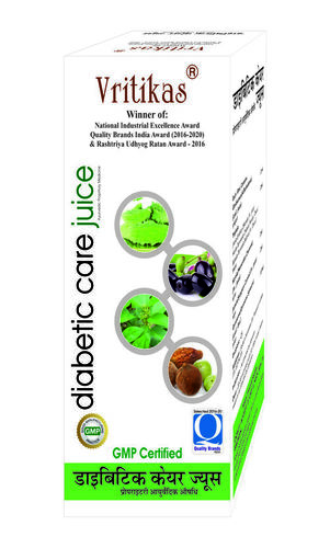 Diabetes Management product