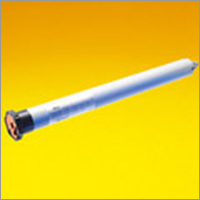 Tubular Motor
