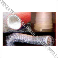 Cable & Hose Protection Sleeves