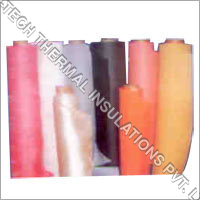 High Temperature Textiles