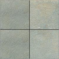 Himachal Green Slate Stones