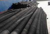 Rubber Suction & Discharge Hose