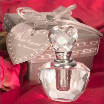 Fancy Perfume