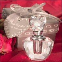 Fancy  Perfume Fragrances