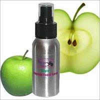 Perfume For Room Freshener