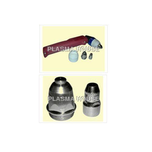 P80 PLASMA TORCH PARTS