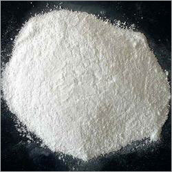 Sodium Hydrosulphite (Formate Based)