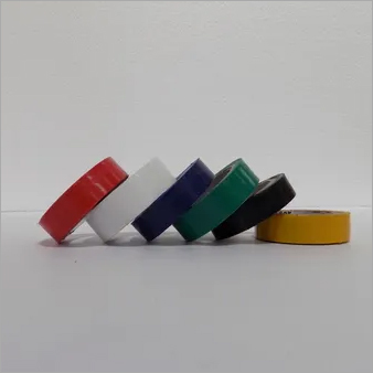 PVC Insulation Tapes